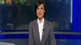 getlinkyoutube.com-QUEEN ST CUSTOMS ON 10 NEWS