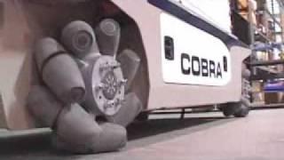 getlinkyoutube.com-Airtrax Cobra