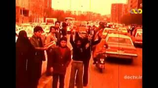 در برابر طوفان 09: روایتی از رویارویی مردم با نظام شاهنشاهی در دی و بهمن ۱۳۵۷