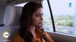 getlinkyoutube.com-Bin Kuch Kahe - Weekly Webisode - 20 February To 24 February