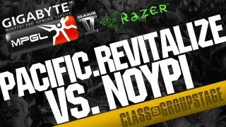 getlinkyoutube.com-Pacific.Revitalize vs. Noypi [GMPGL 5-1 Class S Groupstage]