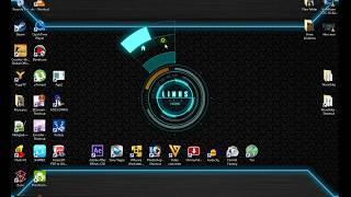 getlinkyoutube.com-L.I.N.K.S / Jarvis tutorial / How to install Mega voice command