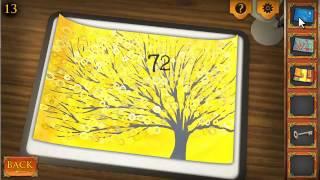 getlinkyoutube.com-Time To Escape - Level 13