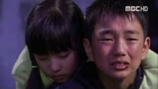 getlinkyoutube.com-Sad love story épisode 1 part 7/8