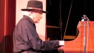 getlinkyoutube.com-2014 Ragtime Piano Festival Durango, CO