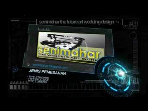 Advertising UANG MAHAR - Youtube