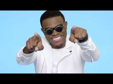 Voir la vidéo : OMI - Drop In The Ocean feat. AronChupa