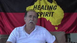 getlinkyoutube.com-Holographic Kinetics - Aboriginal Healing - Part 1 of 14 - Introduction