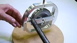 getlinkyoutube.com-Gyro power concept