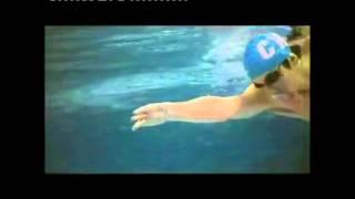 getlinkyoutube.com-Michael Phelps - Crawl