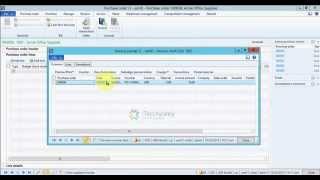 getlinkyoutube.com-Procurement Process Overview