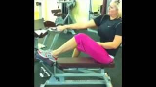 getlinkyoutube.com-My Workout