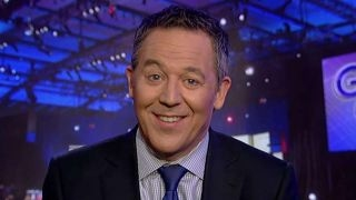 Gutfeld: Trump made CPAC fun for the first time