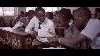 getlinkyoutube.com-Bahati - Maria (Official Video)