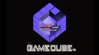 getlinkyoutube.com-GameCube In G Major 4 by Gecile2000