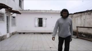 getlinkyoutube.com-Efeito Teletransporte Noturno X Men
