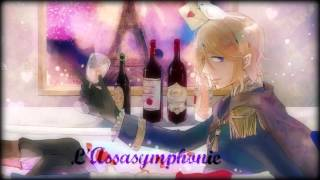getlinkyoutube.com-HD | Nightcore - L'Assasymphonie [Mozart L'Opéra Rock]