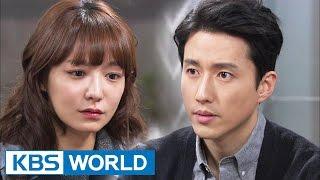 getlinkyoutube.com-Love & Secret | 달콤한 비밀 | 甜蜜的秘密 - Ep.30 (2015.01.06) [Eng Sub / 中文字幕]