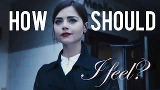 getlinkyoutube.com-Bonnie[Doctor Who] | How should I feel?