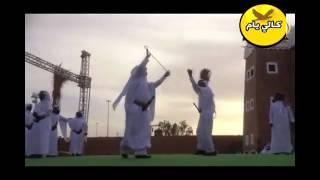 getlinkyoutube.com-جديد صوت يام ناجي بن باصم || يالاد عيسى