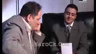 getlinkyoutube.com-CAMERA ANNOUJOUM  ABDELKHALEQ FAHID