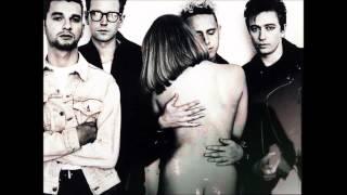 getlinkyoutube.com-Depeche Mode - Personal Jesus (Acoustic)