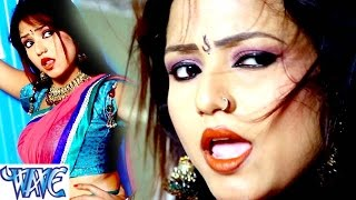 getlinkyoutube.com-HD मिस दिहलs गाल जीजा - Shubha Mishra - Pati Ati Kaile Ba - Bhojpuri Hot Songs 2015 new