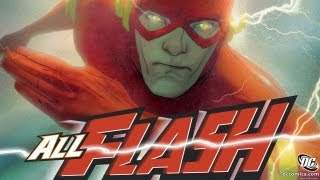 getlinkyoutube.com-History of The Flash!