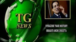 Tg News 20 Maggio 2017