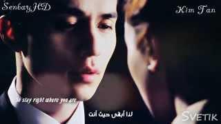 getlinkyoutube.com-Jae Wan & Mo Ne - I trust you [ Arabic sub ]