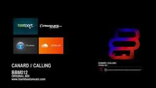 getlinkyoutube.com-Canard - Calling ( Original Mix )