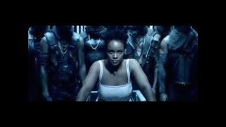 Rihanna - Work feat. Drake (Áudio Oficial)