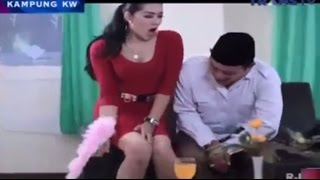 getlinkyoutube.com-Kampung KW Trans Tv Episode 4 Full ~ 16 Februari 2015