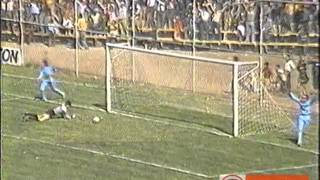 getlinkyoutube.com-Cobreloa Copa Libertadores 1981 Semifinales