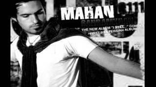 getlinkyoutube.com-0111 band - Mahan Bahram khan