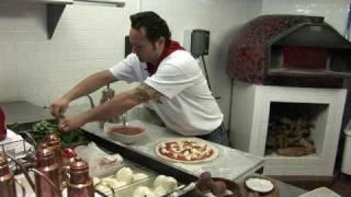 getlinkyoutube.com-Tony Gemignani Neapolitan Pizza
