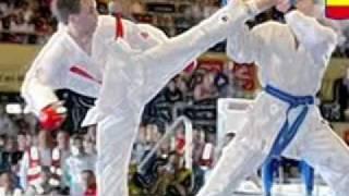 getlinkyoutube.com-motivación karate.wmv