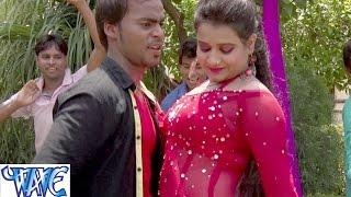getlinkyoutube.com-HD तिल्ली तोहर खोखा में रगड़ दी - Tilli Tohar Khokha Me Ragad | Barf Ke Pani | Bhojpuri Hot Song