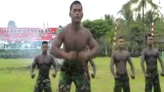 getlinkyoutube.com-PRAJURIT TNI 621/MTG.flv