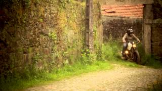 getlinkyoutube.com-BMW Scrambler - Thyrso Motorcycles