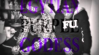 getlinkyoutube.com-ASAP Rocky x SpaceGhostPurrp Type Beat [Prod. By DAM]