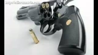 getlinkyoutube.com-as melhores armas do mundo