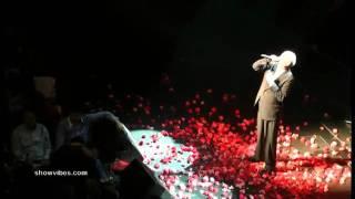 getlinkyoutube.com-MITROPANOS LIVE - ΧΟΡΕΥΕΙ ΑΠΙΣΤΕΥΤΟ ΖΕΙΜΠΕΚΙΚΟ - 2011