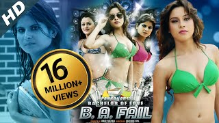 "getlinkyoutube.com-""B.A.Fail"" Full HD Movie 