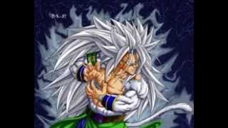 getlinkyoutube.com-goku todas sus transformaciones del 1 al 20.wmv
