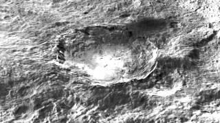 getlinkyoutube.com-Tour Weird Ceres: Bright Spots and a Pyramid-Shaped Mountain