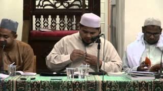 getlinkyoutube.com-Syiah VS Sunni: Part 1