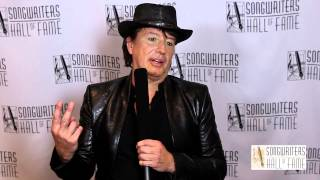 getlinkyoutube.com-SHOF Talk: Richie Sambora
