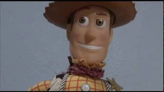 getlinkyoutube.com-Live Action Toy Story - Scene 1