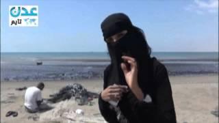 getlinkyoutube.com-شاهد شاعرة من عدن تهدي قصيدة لابراهيم ال مرعي- حصري لـ عدن تايم
